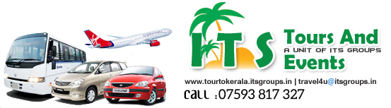 I.T.S Tours & Events